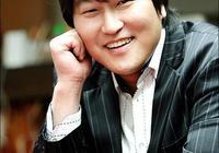 韓國電影的黃金年代中那些舉足輕重的影帝們