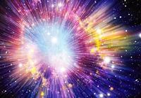 星漢燦爛,宇宙浩瀚,那麼宇宙中的這一切會有消亡的一天嗎?