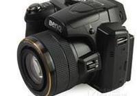 想買個大長焦數碼相機,能推薦一下嗎?