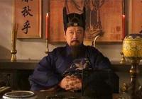 大明才子,落魄進士,臨終寫了一首詩,五百年後被奉為絕世經典!