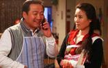 東北農村大劇《鄉村愛情》系列中的夫妻檔,你還知道哪幾對