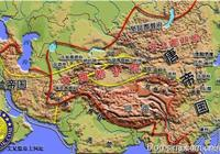 大唐與阿拉伯帝國的第一次觸碰——怛羅斯之戰