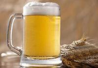 沒想到過期啤酒還有這5大妙用,先別急著扔,不然就太虧了!