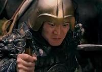 徐敬業起兵反對武則天匡扶李唐天下,為何剿滅他的反而是李唐宗室