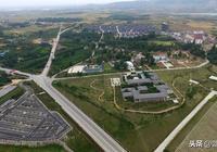 投資106億,建造一個新5A景區,就在河南人口最多的城市