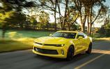 汽車圖集:美國汽車保有量最大的汽車品牌之一