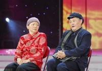同為東北籍笑星,為何觀眾對潘長江和趙本山上春晚態度不一?