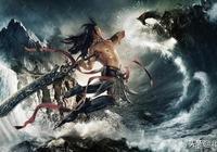 傳說中的食鐵獸,蚩尤的坐騎,而如今卻靠賣萌為生