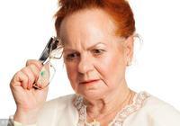 """老年痴呆的""""4種""""危險信號 別大意 預防老年痴呆謹記四勤"""