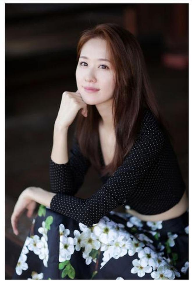 女演員張雯,她演的影視劇你都看過嗎,看了才知顏值不輸范冰冰