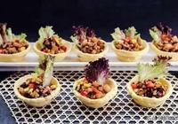 「粵菜」25款經典粵菜展示
