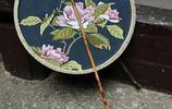 風情萬種的桃花扇