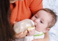 擺脫病毒糾纏讓小寶貝免疫力提高再提高