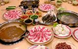 舌尖上的中國火鍋