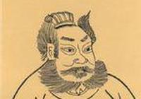 """十幾歲打死老虎的隋朝第一猛將,善終後竟成了""""閻王爺"""""""