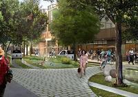 在車輛智能化的未來,城市規劃將如何發展?