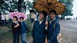 1973年中國百姓生活真實老照片:沒想到那時候的人們是這樣子