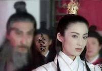 《倚天屠龍記》中趙敏,周芷若,小昭,蛛兒,分別代表了現實生活中什麼樣的人?