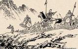 三國649:馬超到成都逼迫劉璋投降,劉璋先喜後驚,心裡啥滋味?
