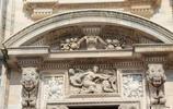遊意大利米蘭 穿梭在時尚和古典之間