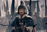 孫權麾下一員大將,揚言要活捉關羽,死後竟然成為神王