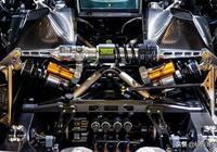 為什麼幾千萬的超級跑車,科尼賽克不使用雙離合器變速箱呢?