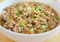 這是我見過最全的豆腐宴,整整20款豆腐做法,夠吃一個冬天了!