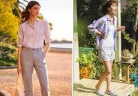 春天,優衣庫家有哪些款式特別值得入手?快來看這3款平價推薦!