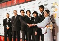 黃軒辛柏青隨《妖貓傳》赴東京電影節
