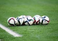 競猜足球分析意甲:拉齊奧VS烏迪內斯