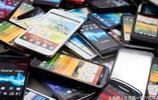 那些被回收上來的舊手機到底是幹什麼用?看完這組照片就懂了