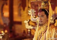 """隋唐時期最""""厲害""""的皇帝,不是楊堅或李世民,而是這個男人"""