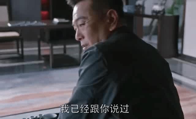 《都挺好》中老懞到底在算計什麼?和柳青究竟怎麼了?蘇明玉是否真要離開公司?