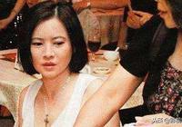 藍潔瑛心中女神,39歲嫁入豪門生子,至親喪禮香港眾大佬現身!