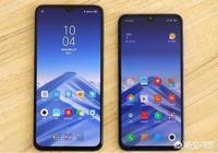 現在想入手一款手機,1500到3000左右。大家有什麼推薦?