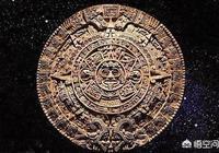 瑪雅文明曾為人類留下5大預言,為何偏偏2012末日預言錯了?