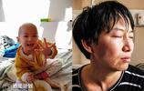 夫妻無法生育領養女兒4年後悲劇了,醫生:不治療活不過3個月