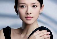 """我就是演員章子怡——""""老孃天下最美"""""""