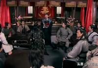 魏徵保李建成而不保李世民,只因為他跟秦瓊的官職爵位相差懸殊?