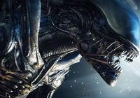 堪比異形?國內科幻小說竟然到了如此水平——科幻小說推薦特輯