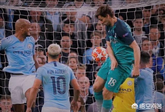 鏡報:新鏡頭顯示,略倫特的進球碰到了手,曼城出局很冤,對此你怎麼看?