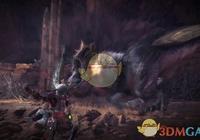 《怪物獵人:世界》新手弓箭開荒攻略及技能配裝指南