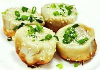 上海十大名小吃有哪些?