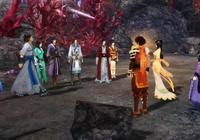 經典RPG遊戲《仙劍奇俠傳》系列,哪一部的結局真正的觸動過你?