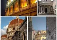 意大利十大建築