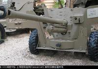約翰牛的利刃——二戰英國17磅反坦克炮傳奇