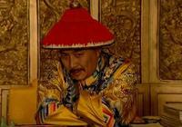 經典歷史劇推薦:五部「王朝」,最後一部堪稱「王朝之王」