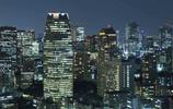 目前最富裕的五座亞洲城市,中國成了最大的贏家