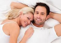 男科醫生告訴你:補腎壯陽好方法,15天就見效!