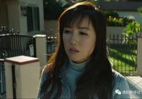 揚威海外!TVB花旦拍海外劇演技獲肯定 有份爭當地最佳女配